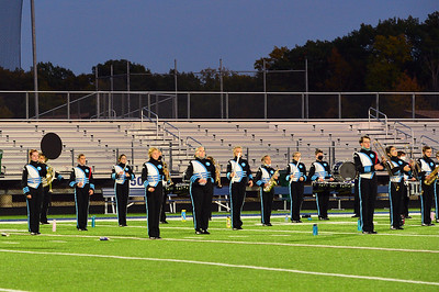 Marching_Band_0872