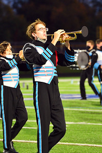 Marching_Band_0880