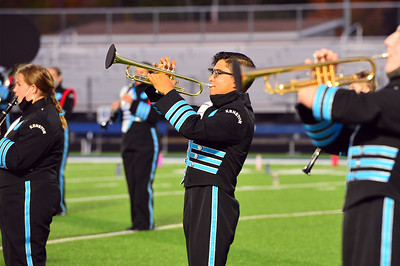 Marching_Band_0850