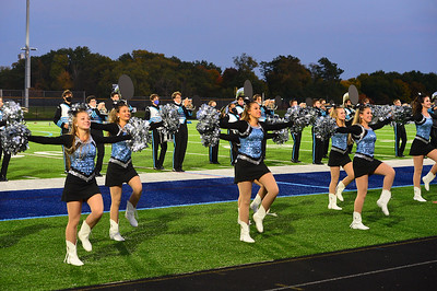 Marching_Band_0862