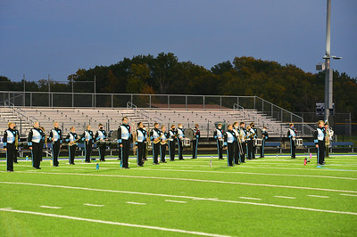 Marching_Band_0871