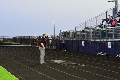 Marching_Band_0866
