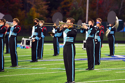 Marching_Band_0854