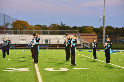 Marching_Band_0835