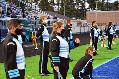 Marching_Band_0825