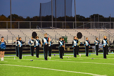 Marching_Band_08722