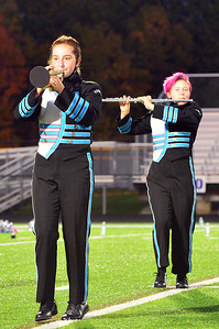 Marching_Band_0888