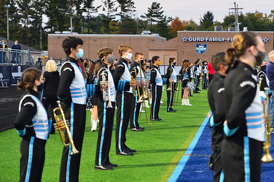 Marching_Band_0827