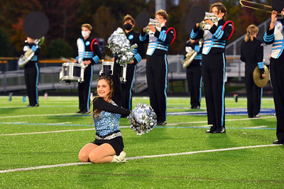 Marching_Band_0844