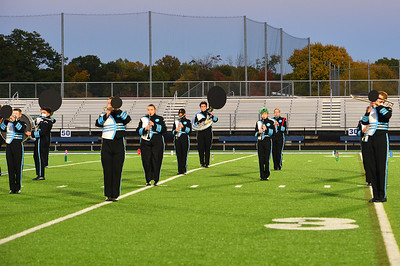 Marching_Band_0837