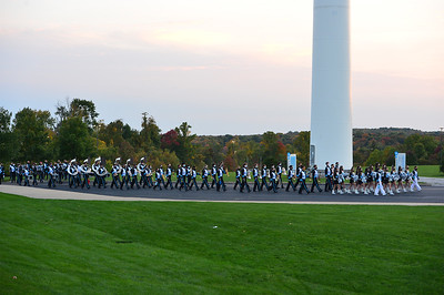 Marching_Band_0822