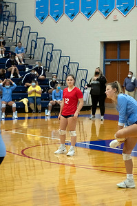 volleyball_4106
