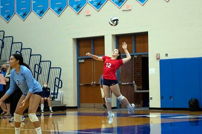 volleyball_4148