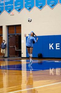 volleyball_4118