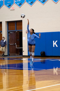 volleyball_4119