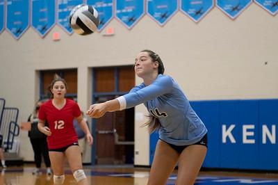 volleyball_4124