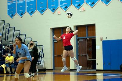 volleyball_4156