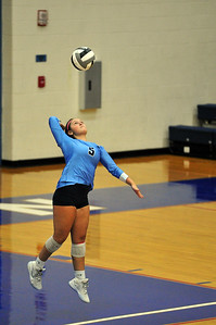 volleyball_9088