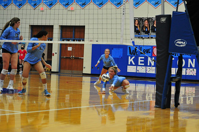 volleyball_9038