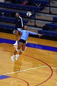 volleyball_5186