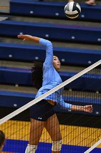 volleyball_5139