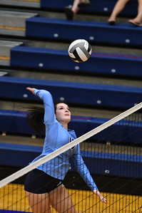 volleyball_5135