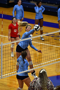 volleyball_5162