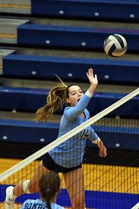 volleyball_5141