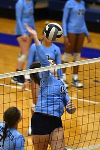 volleyball_5142