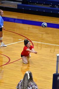 volleyball_5180