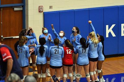 volleyball_5174
