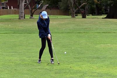 girls_golf_2280