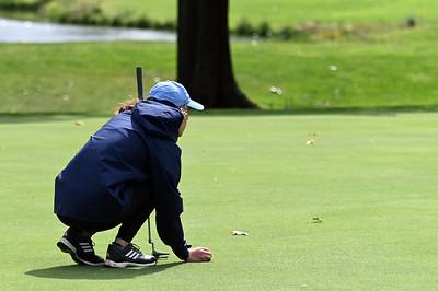 girls_golf_2347