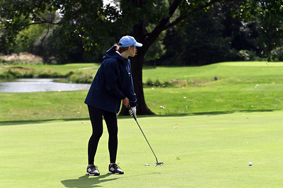 girls_golf_2355