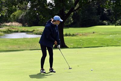 girls_golf_2353