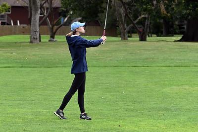 girls_golf_2290