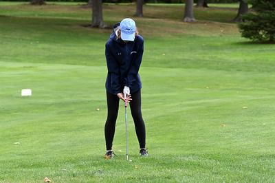 girls_golf_2318
