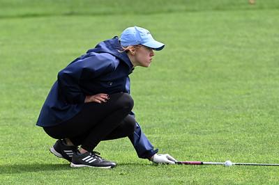 girls_golf_2271