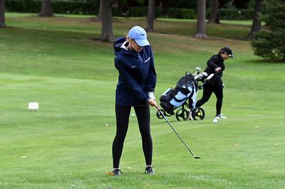 girls_golf_2339