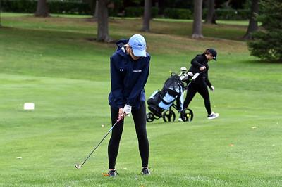 girls_golf_2337