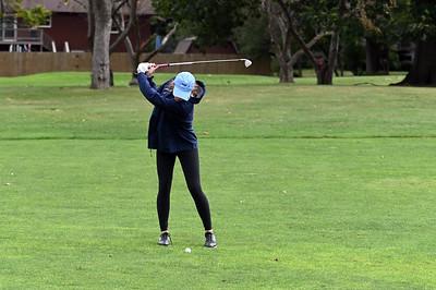 girls_golf_2275