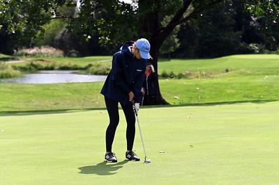 girls_golf_2351