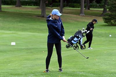 girls_golf_2340