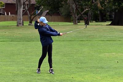 girls_golf_2281