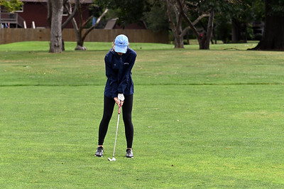 girls_golf_2273
