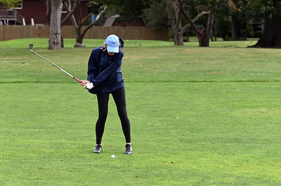 girls_golf_2279