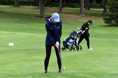 girls_golf_2338