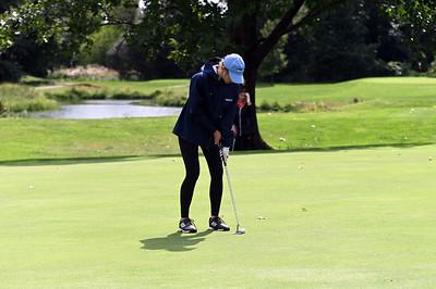 girls_golf_2349