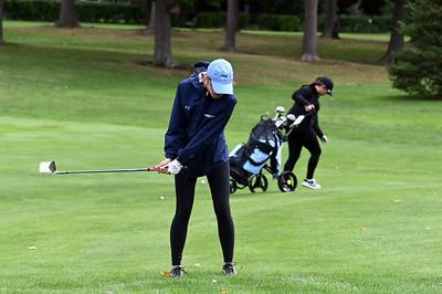 girls_golf_2336