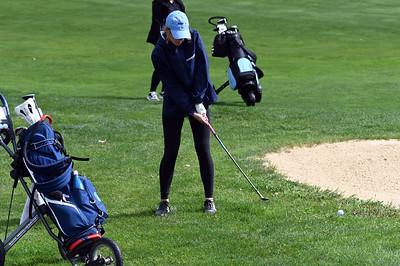 girls_golf_2311